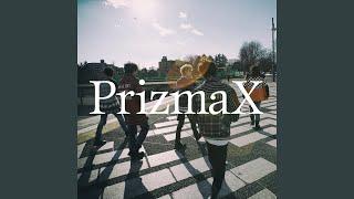PRIZMAX - Angel