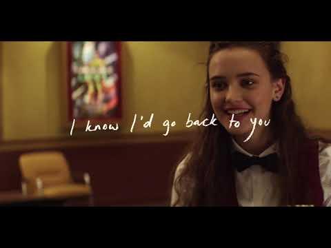Selena Gomez - Back To You (Lyric Video)