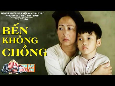 Góa Phụ Gặp Giai Tân Full HD | Phim Tình Cảm Việt Nam Hay Mới - Видео онлайн