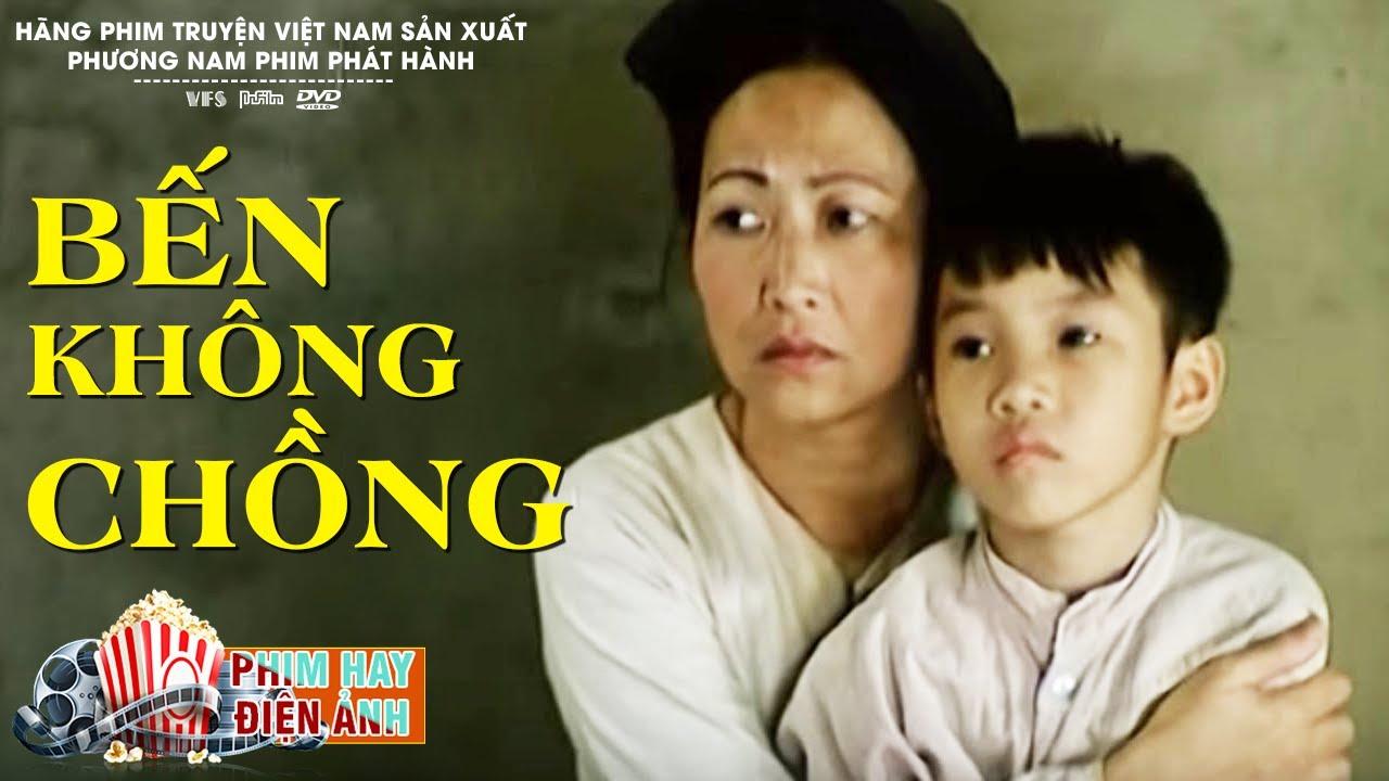 Góa Phụ Gặp Giai Tân Full HD | Phim Tình Cảm Việt Nam Hay Mới