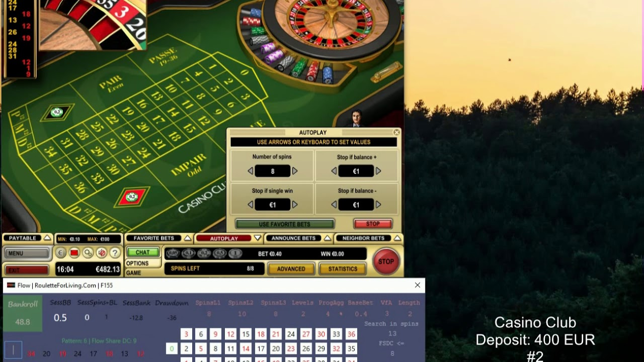 Casinoclub.Com.Ar
