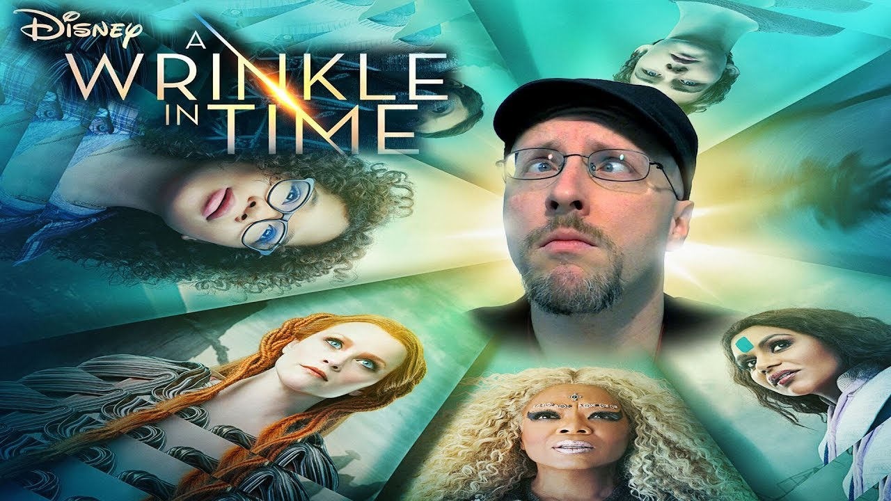 a-wrinkle-in-time-nostalgia-critic