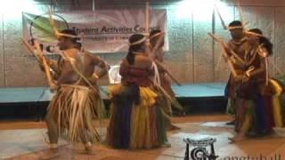 URH Multicultural Festival 2010 005.wmv