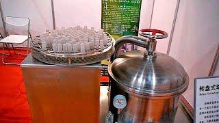 видео Сита для чая: купить оптом
