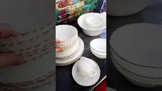 Кухня наборы товары оптом и в розницу(5)
