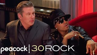 30 Rock – The Source Awards Go Wrong