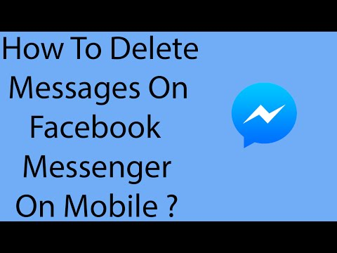 how-to-delete-messages-on-facebook-messenger-mobile-app--2016-?