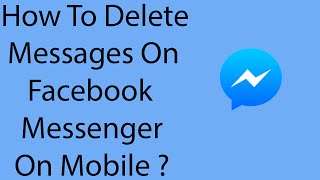 List How To Remove Private Messages From Facebook Wall | Tutorial