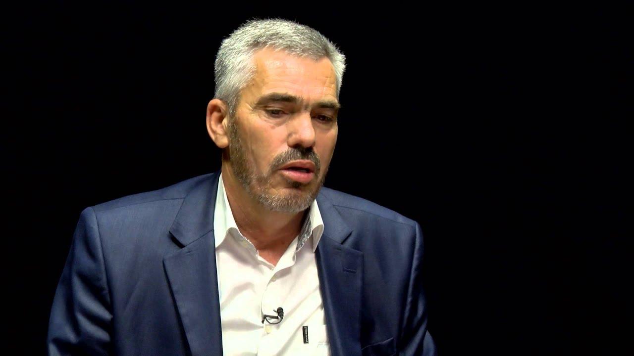 Osman Musliu: Kryetari dhe Ipeshkëvia po bëjnë biznes Llapushnik