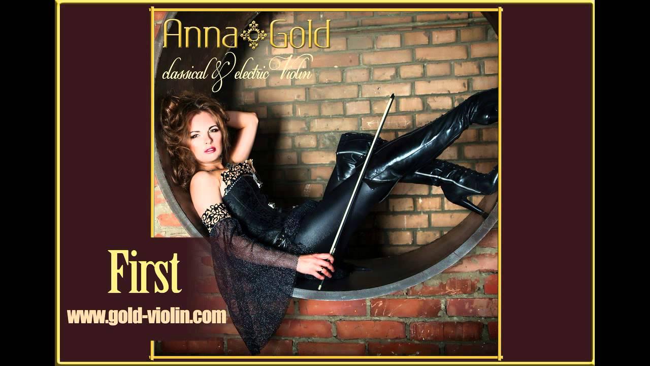 Анна голд фото фото 128-376