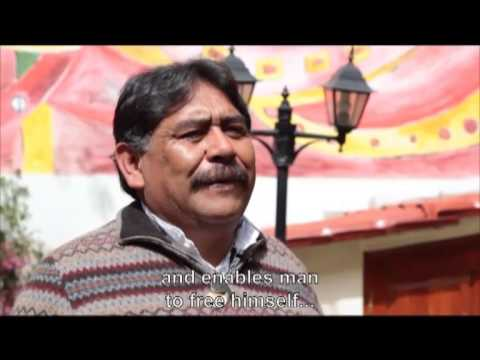 The Inca Empire Constructions: Chapter 1 - Cuzco