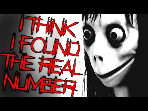 """I Think I Found the Real Number"" 