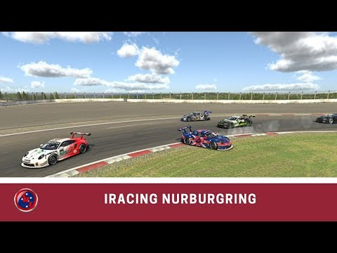 iRacing Guide With iRacing Tips For Beginners - Brook Racing