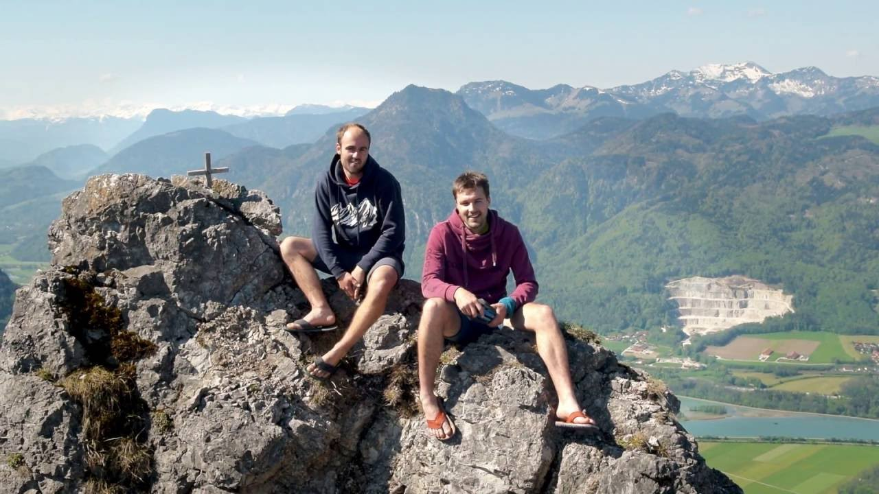 Doghammer jetzt online kaufen   Bergzeit Shop
