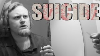 SUICIDE thumbnail