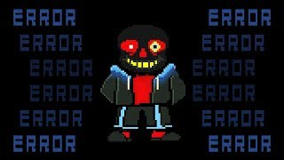 1000 Gaster Blaster Sans Simulator Gamejolt From Youtube - The