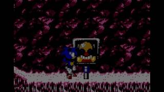 [TAS] GG Sonic Blast by Challenger in 11:30.96