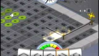 Wii City Builder Trailer