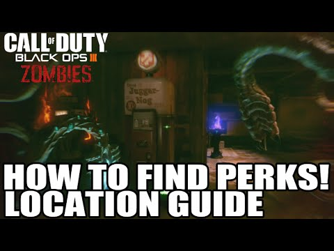 bo3 shadow of evil guide