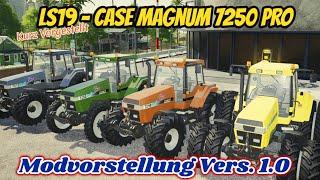 """[""""LS19´"""", """"Landwirtschaftssimulator´"""", """"FridusWelt`"""", """"FS19`"""", """"Fridu´"""", """"LS19maps"""", """"ls19`"""", """"ls19"""", """"deutsch`"""", """"mapvorstellung`"""", """"LS19/FS19 Case Magnum 7250 Pro"""", """"LS19 Case Magnum 7250 Pro"""", """"FS19 Case Magnum 7250 Pro"""", """"Case Magnum 7250 Pro"""", """"ls19 case magnum"""", """"fs19 case magnum""""]"""