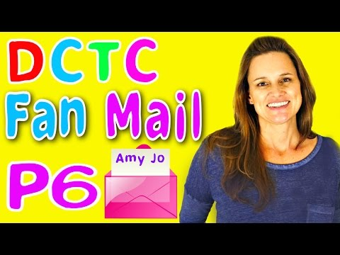 Disney Cars Toy Club DCTC Frozen Elsa Anna Wizard of Oz Toys and Skype (Fan Mail)