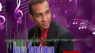 Jery Santana - Cuantas Noches (2018)