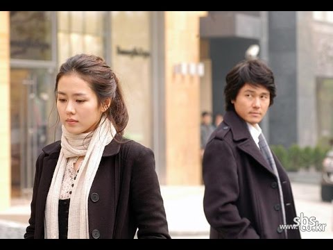 Alone In Love ep.16