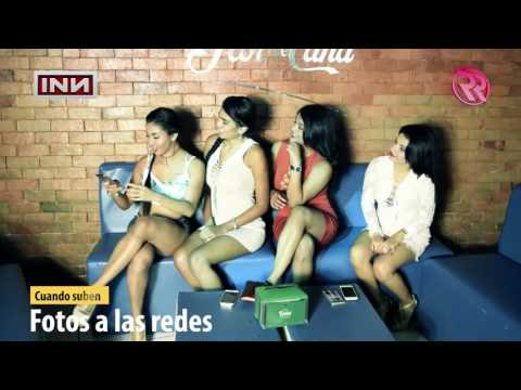 REY INN - Situaciones en las discotecas - Agradecimientos a Coolture - Discoteca y Karaoke Coolture