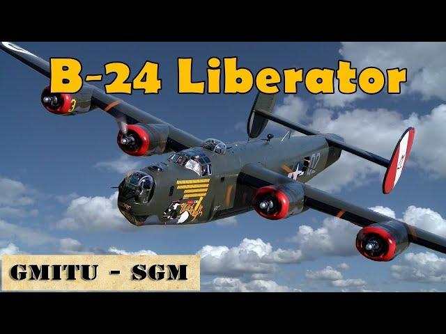 b 24 video, b 24 clip