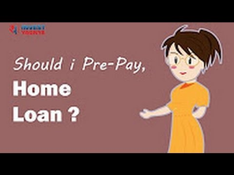 SIP Vs Home Loan EMI | Should I prepay my Home Loan | Investment Tips by Yadnya