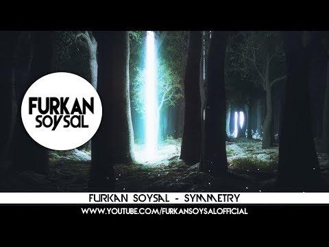 Furkan Soysal - Symmetry