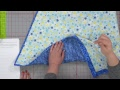 REPLAY: Dive into the art of binding with Natalie and Misty from Missouri Star (How-To Video)