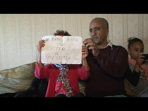 une jeune fille handicap e mentale part subitement faire le djihad en syrie 13 05 youtube. Black Bedroom Furniture Sets. Home Design Ideas