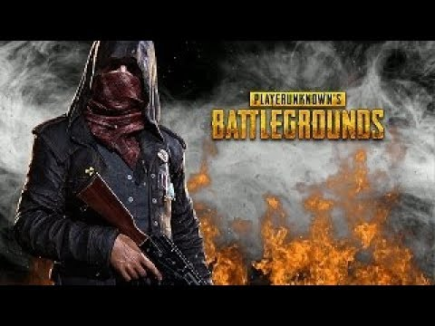 PUBG English Female Live Dabstream Right Now