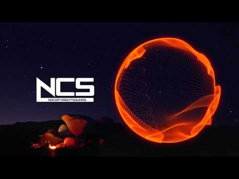 Glude - Breathe [NCS Release]
