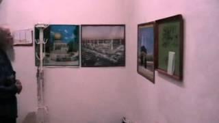 2013-07-16 Библиотека  комната для Намаза 436