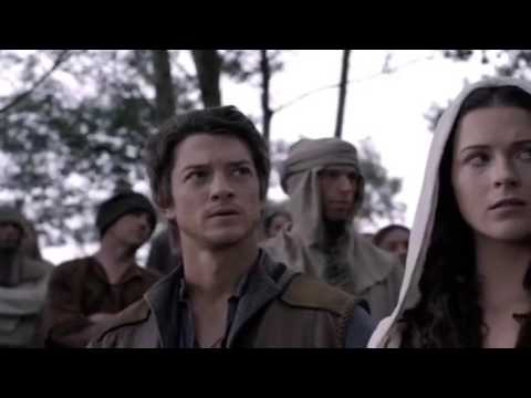Download Legend of the Seeker S01E11 Confession