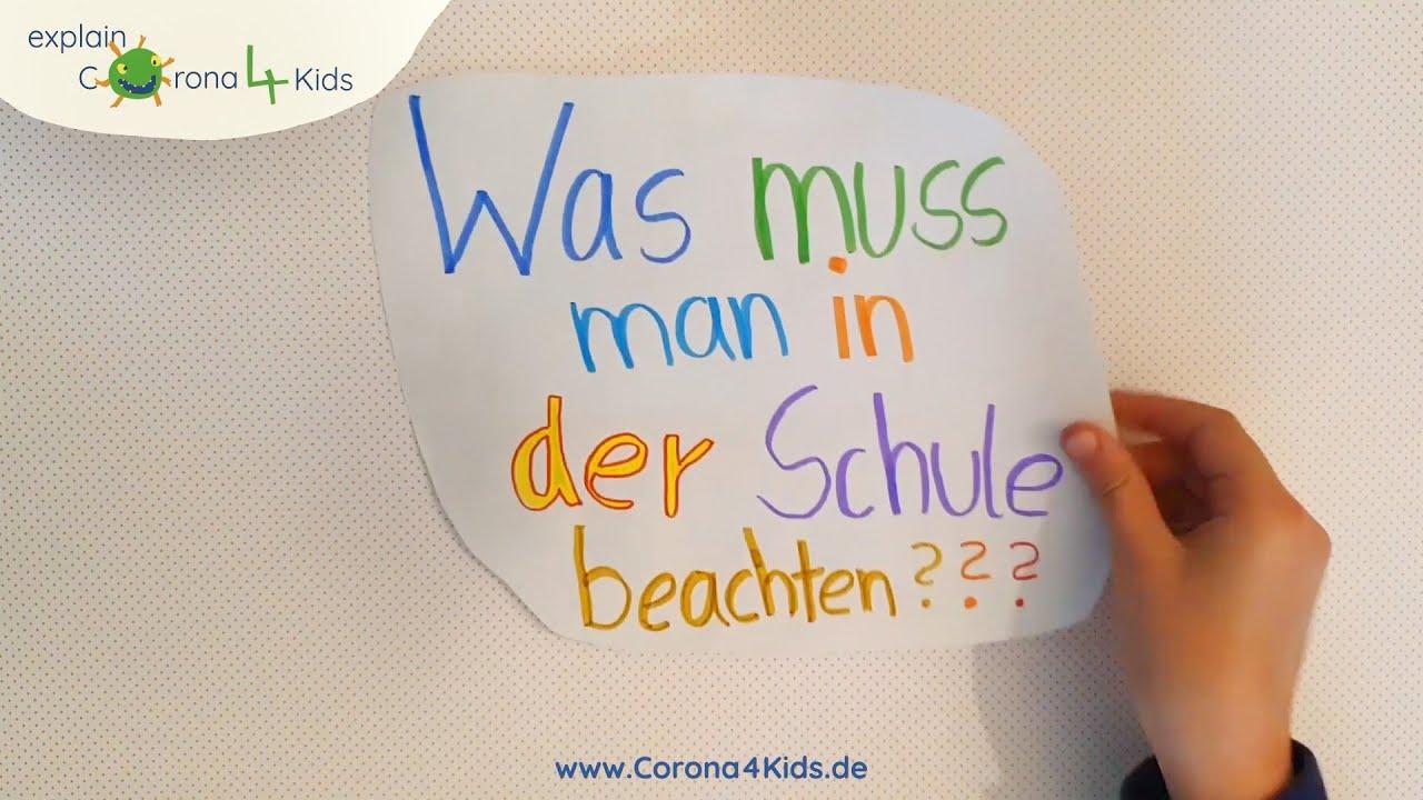 Nederland-Duitsland: Vijf verschillen in corona-aanpak - Duitsland Instituut