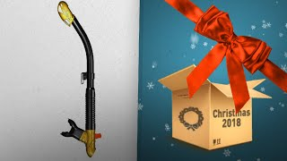 Save 50% Off Outdoor Gear By Promate / Countdown To Christmas Sale!   Christmas Countdown Guide