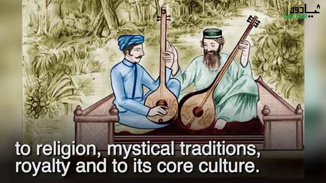 10th Tehzeeb Festival celebrates rare talent, revives classical music in Pakistan