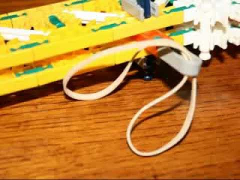 Download How to make an awesome knex pistol