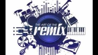 Together Forever - Davy J Remix