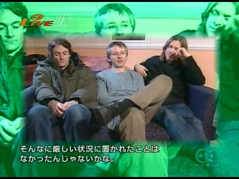 Teenage Fanclub ● Full Concert ● Live at The Astoria, London (2000)