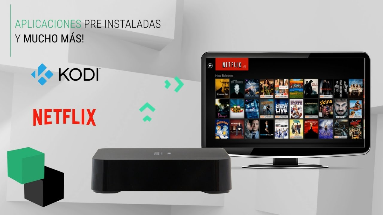 Resultado de imagen para Smart Tv Kit TX-600 Premium