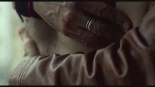 Repeat youtube video One Deep Breath de Antony Hickling -Trailer