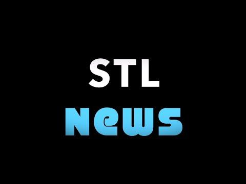 STL News 9-24 -020