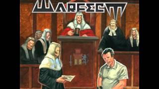 Warfect - Exoneration Denied [Full Album]