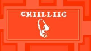SamanTha Jade - cHemiStrY (cHiLLmiX]2011[musiC)