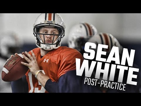 AL.com All-Access: If you're not a Sean White fan, what's your problem?