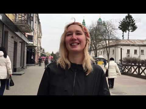 Новини Тернополя 20 хвилин: Які вірші згадати тернополяни у день поезії